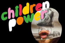 «Children Power», le Frac Ile-de-France donne l'art aux enfants