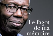 « Le Fagot de ma mémoire » de Souleymane Bachir Diagne : Ubuntu