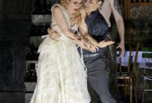 Faust à l'Opéra de Vienne : Marguerite en guerre contre la folie des hommes