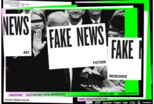 Voyage au cœur des «Fake News» à la Fondation groupe EDF