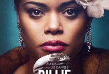 Billie Holiday : l'histoire de sa vie sur fond de racisme d'Etat