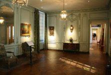 Censé rouvrir samedi, le musée Carnavalet est resté porte close un jour supplémentaire
