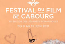 Le Festival de Cabourg revient avec une belle sélection