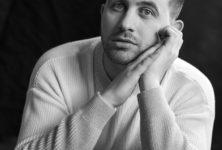 Trois questions à Quentin Delcourt, co-fondateur du festival Plurielles