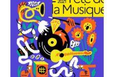 Faites de la musique, Fête de la Musique 2021