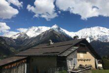 Escapade baroque en Savoie et Haute-Savoie