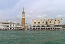 L'Unesco envisage de placer Venise et Budapest sur la liste du Patrimoine mondial en péril