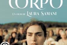 [Cannes 2021, Semaine de la critique] Piccolo Corpo de Laura Samani, un premier film viscéral