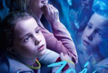 «My Zoé» de Julie Delpy, un film à la croisée des genres