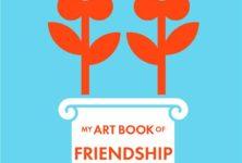 Raconter l'amitié aux enfants avec des œuvres d'art