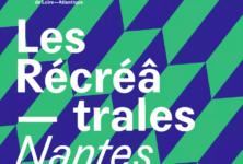 Incendios, la reprise de la puissance pièce de Wajdi Mouawad aux Récréâ-trales Nantes