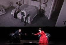 Tristan et Isolde porté par une dream team à l'Opéra de Munich