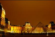 Nuit des Musées 2021 : le programme à Paris et en Île-de-France