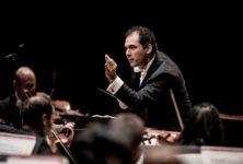 Contrastes russes à l'Orchestre national du Capitole de Toulouse