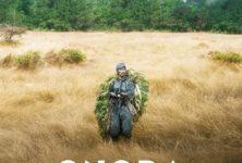 [Cannes 2021] Onoda – 10 000 nuits dans la jungle : une somme de détails puissants pour ouvrir Un certain regard