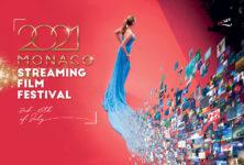Monaco Streaming Film Festival : première édition