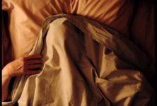 [Cannes 2021, Cannes Première] «Vortex» de Gaspar Noé : divinement filmé