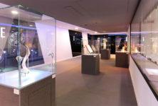 L'Institut culturel du judaïsme de Lyon : la technologie au cœur d'un lieu ouvert à tous