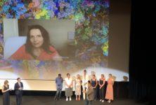 [Cannes 2021] Ouistreham d'Emmanuel Carrère ouvre la Quinzaine des réalisateurs