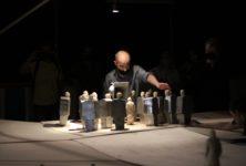 Avignon OFF : La délicatesse onirique du Petit théâtre du bout du monde