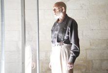 Avignon OFF : Le procès Eichmann à Jérusalem, le devoir de mémoire de Joseph Kessel