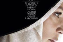 [Cannes 2021, Compétition] Benedetta : du meilleur Verhoeven pour une nonne infernale