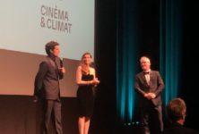 [Cannes 2021] Jour 7 : La jeunesse à la Quinzaine, Wes Anderson tel qu'en lui-même