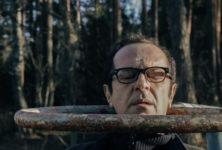 [Cannes 2021, Un certain regard] A résidence, un film engagé nécessaire où les personnages passionnent peu