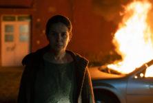 [Cannes 2021, Un certain regard] La civil, drame violent avec actrice remarquable