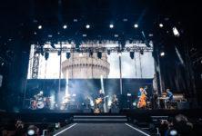 Les Francofolies de La Rochelle : ralentir la cadence