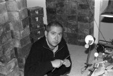 Décès du plasticien Christian Boltanski