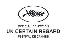 Cannes 2021 : le Prix Un certain regard décerné aux Poings desserrés, film avec vrai point de vue