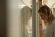 [Cannes 2021, Compétition] Nitram, drame nébuleux signé Justin Kurzel