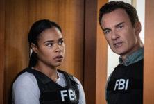 Most wanted criminals : La nouvelle série de TF1 qui en rappelle d'autres et pourtant…