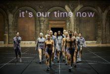 Any attempt… La pièce très inspirée de Jan Martens au Festival d'Avignon