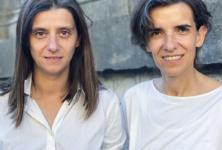 Cannes 2021, Un certain regard : Rencontre avec les réalisatrices de Women do cry, Mina Mileva et Vesela Kazakova