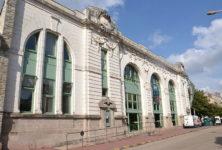 Une nouvelle directrice pour le théâtre de l'Union à Limoges