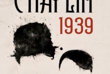 Avignon OFF : Chaplin 1939, les prémices d'une rencontre au sommet entre Charlot et Hitler