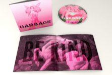 No Gods No Masters : le meilleur album de Garbage depuis 20 ans !