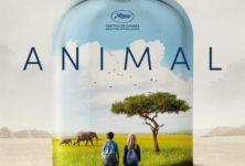 [Cannes 2021, Cannes Climat] Animal, pas totalement convaincant