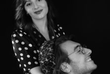 Le duo STAIRS : «Nous sommes très proches» (Interview)