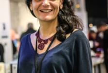 L'économie symbiotique : Régénérer la planète, l'économie, la société, par Isabelle Delannoy