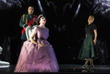 À Pesaro, une belle prise de rôle pour Karine Deshayes dans Elisabetta de Rossini