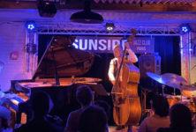 Jacky Terrasson Trio, en toute intimité au Sunside