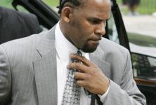 Jour 1 du procès : la procureure Maria Cruz Melendez qualifie R. Kelly de «prédateur»