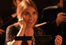 Journée du 21 août aux Rencontres Musicales de Vézelay