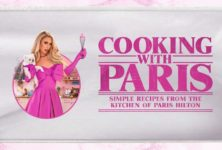 «Cooking with Paris» s'invite pour une première saison chez Netflix