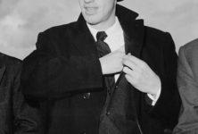 Disparition de Jean-Paul Belmondo, monstre sacré du cinéma français