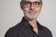 Olivier Atlan : « Nous sommes une Maison de la culture avec des missions qui sont celles d'une scène nationale »