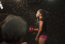 Marcela Levi et Lucia Russo font transpirer les stéréotypes au Festival d'Automne